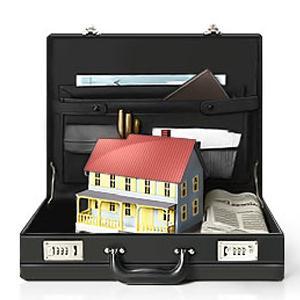 Агентства недвижимости Находки