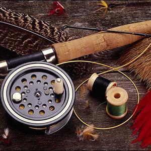 Охотничьи и рыболовные магазины Находки