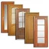 Двери, дверные блоки в Находке
