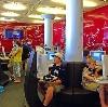 Интернет-кафе в Находке
