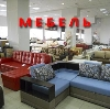 Магазины мебели в Находке