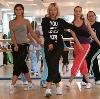 Школы танцев в Находке