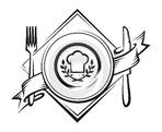 Мультимедийный тир Headshot - иконка «ресторан» в Находке